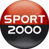 Sport 2000 Voiron