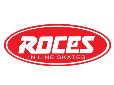 Roces