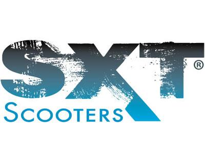 SXT Scooter