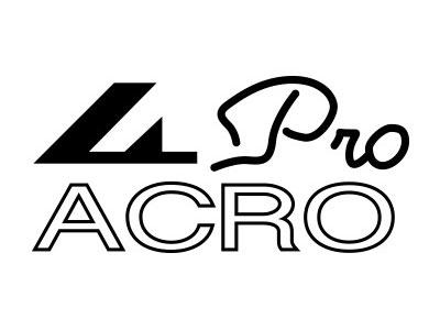 Pro Acro