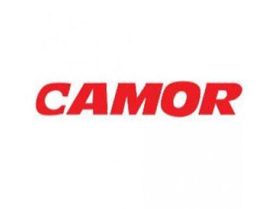 Camor