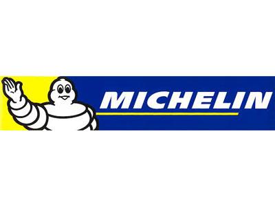 Michelin vélo